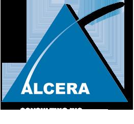 Alcera Consulting Inc company